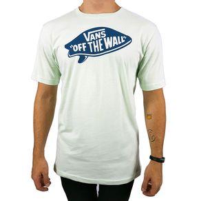 Camiseta-Vans-Surf-OTW-Verde-Claro-
