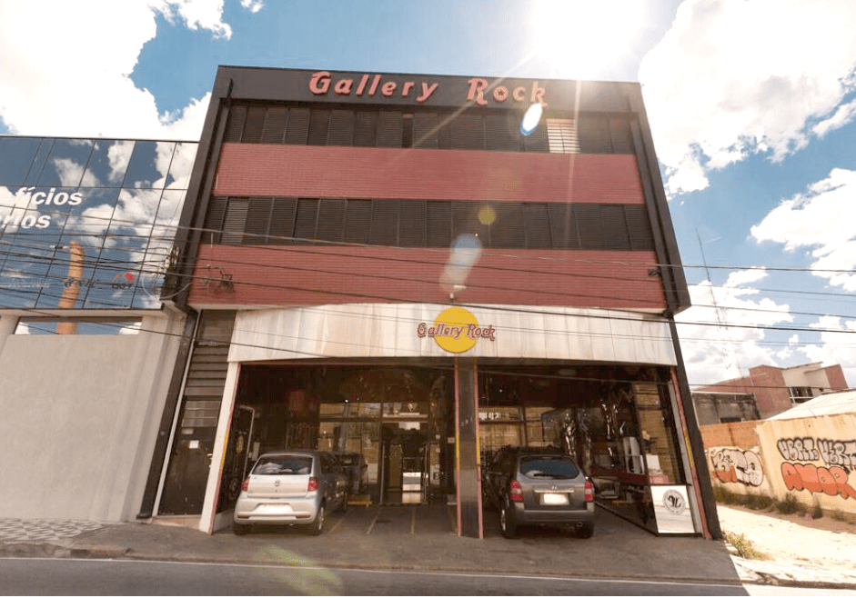 762cab2d2e Galeria-do-rock – galleryrock