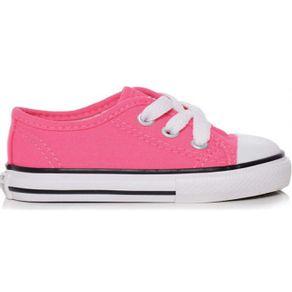 tenis-all-star-core-ox-pink-infantil-l4
