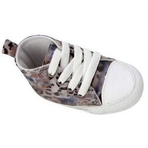 tenis-all-star-animal-print-bege-infantil-l3c