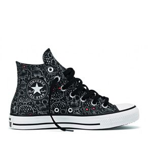 tenis-all-star-hi-preto-l65a