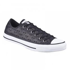 tenis-all-star-print-skull-ox-preto-l11c