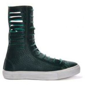 tenis-all-star-rip-x-hi-verde-petroleo-l82c