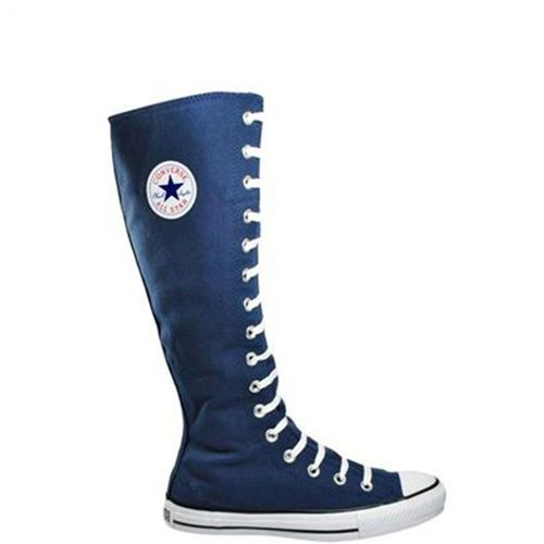 tenis-all-star-specialty-xx-hi-marinho-l85a