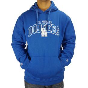 moletom-new-era-canguru-dodgers-losdod-azul