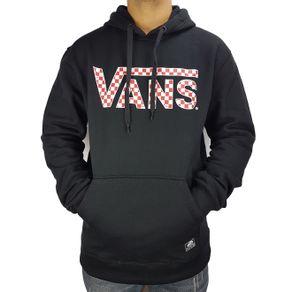 moletom-vans-classic-pullover-preto