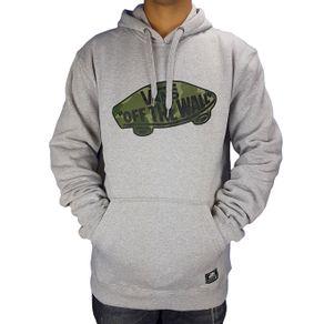 moletom-vans-otw-pullover-fleece-mescla