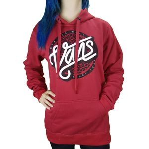 moletom-vans-retropolitan-hoodie-vermelho