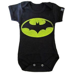 body-infantil-bebe-personalizado-old-batman
