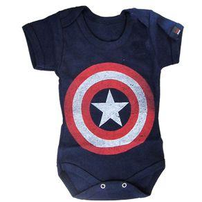 body-infantil-bebe-personalizado-old-capitao-america