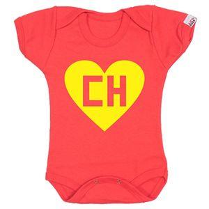 body-infantil-bebe-personalizado-chapolin-colorado