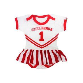 body-infantil-bebe-personalizado-cheer-linda