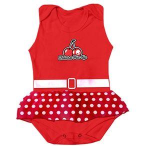 body-infantil-bebe-personalizado-futura-pin-up