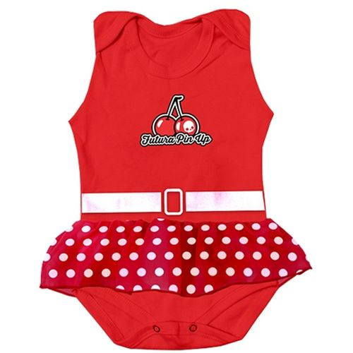 body-infantil-bebe-personalizado-futura-pin-up