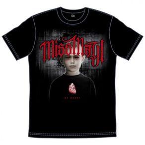 camiseta-miss-may-i-at-heart