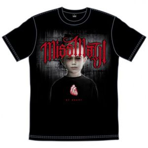 camiseta-miss-may-i-at-heart