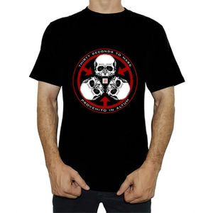 camiseta-30-seconds-a-beautiful-lie-bt3264