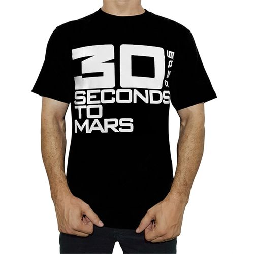 camiseta-30-seconds-logo-bt3262