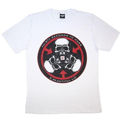 camiseta-30-seconds-to-mars-a-beautiful-lie-branca-bt3264