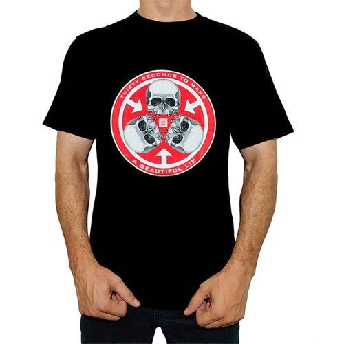 camiseta-30-seconds-to-mars-ts1012-s