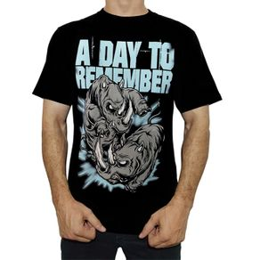 camiseta-a-day-to-remember-e953