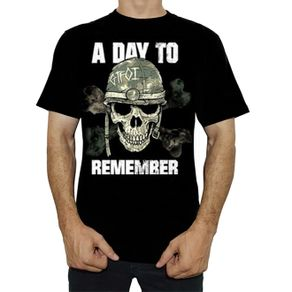 camiseta-a-day-to-remember-skull-soldier