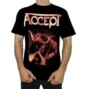 camiseta-accept-blind-rage-e1029