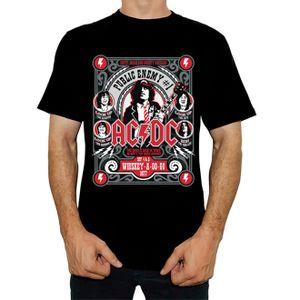 camiseta-acdc-whiskey-a-go-go-ts930-s
