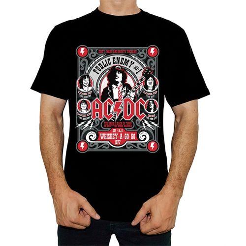 camiseta-stamp-acdc-whiskey-a-go-go-ts930