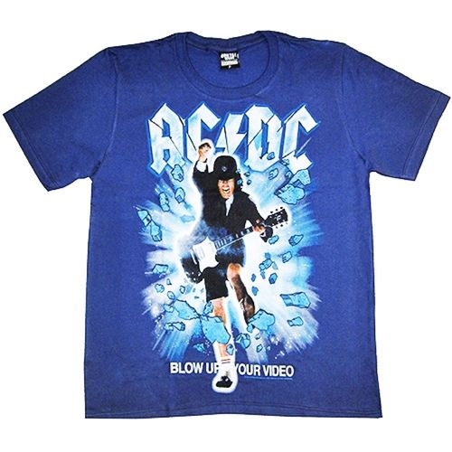 camiseta-acdc-blow-up-your-video-azul-bt34097