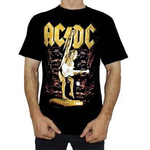 camiseta-acdc-stiff-upper-lip-ln43