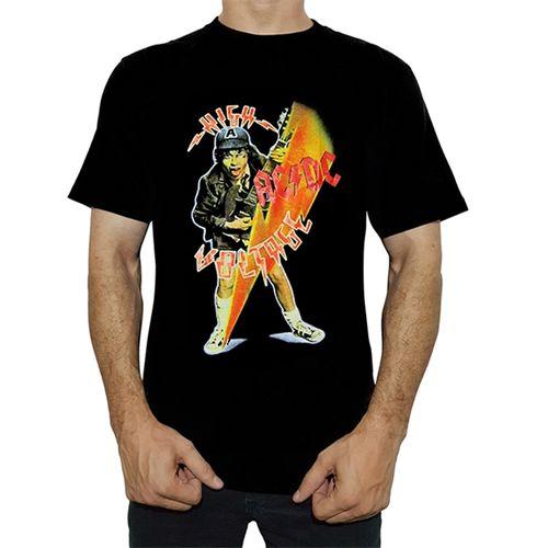 camiseta-acdc-high-voltage-bt34797