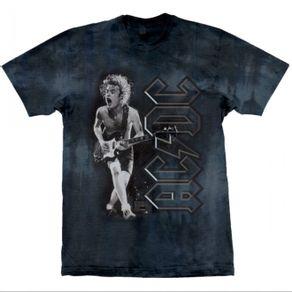 camiseta-acdc-mce105-s