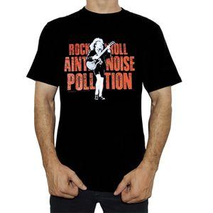 camiseta-acdc-pollution-bt34802