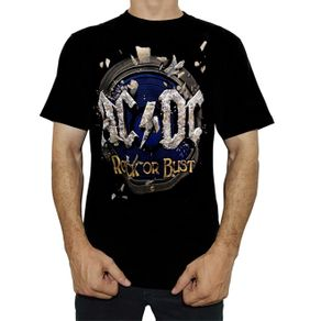 camiseta-acdc-rock-or-bust-e1035