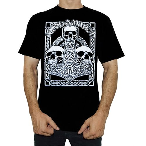 camiseta-amon-amarth-caveira-mjolnir-bt35975