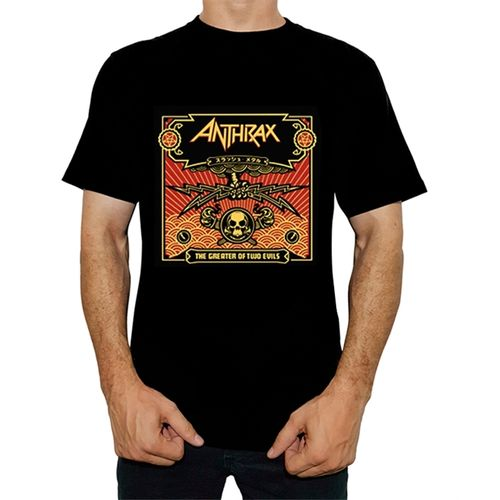 camiseta-stamp-anthrax-the-greater-of-two-evils-ts1060