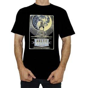 camiseta-arctic-monkeys-shepherds-bt35232