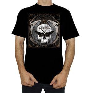camiseta-as-i-lay-dying-awakened