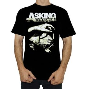 camiseta-asking-alexandria-mao