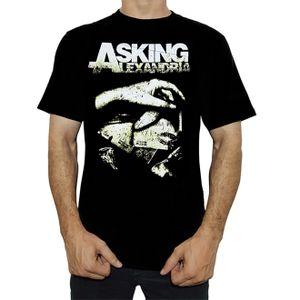 camiseta-asking-alexandria-mao
