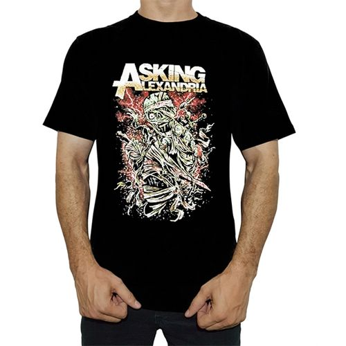 camiseta-asking-alexandria-mumia-bt35973