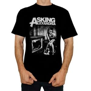 camiseta-asking-alexandria-reckless-and-relentless-ts1035-s