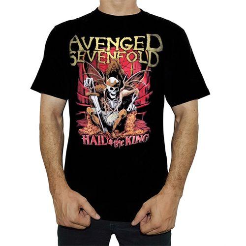 camiseta-avenged-sevenfold-hail-to-the-king-e885