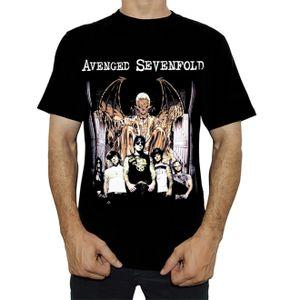 camiseta-avenged-sevenfold-e582