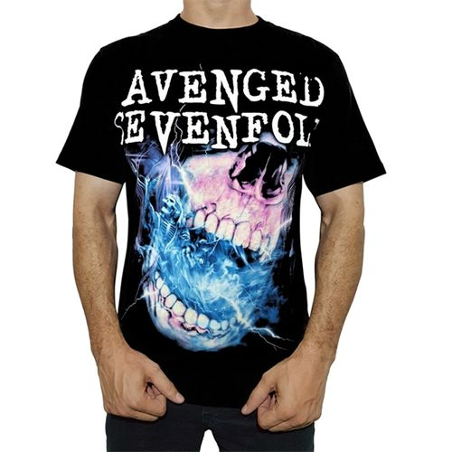 camiseta-avenged-sevenfold-e735