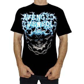 camiseta-avenged-sevenfold-avenged-metal-e872
