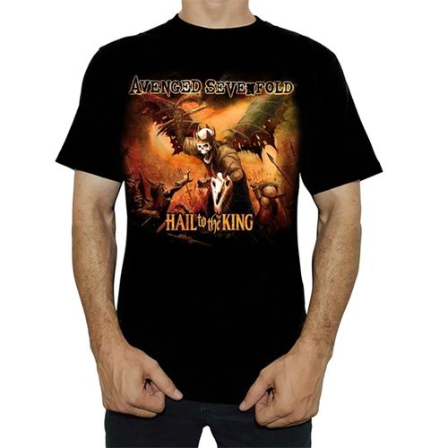 camiseta-avenged-sevenfold-hail-to-the-king