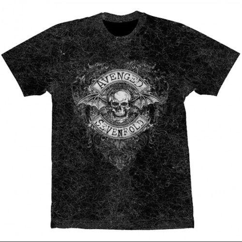 camiseta-especial-avenged-sevenfold-mce100-s