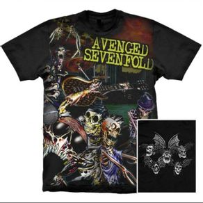 camiseta-premium-avenged-sevengold-live-in-the-lbc-pre027-s